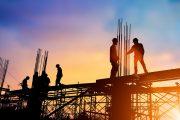 Construcción: Guía para desplazar trabajadores en Francia