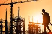 Construcción | Riesgos en los desplazamientos y en las subcontrataciones en Francia
