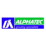 Alphatec-logo