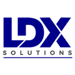 LDX-Solutions