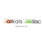 arkais-logo