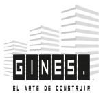 gines-logo