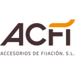 logo-acfija1