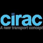 logo-cirac