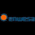 logo-enwesa1