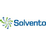 logo-solvento1