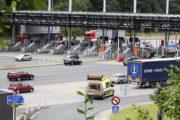 Francia exige un nuevo documento de desplazamiento con motivo del coronavirus