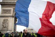 Coronavirus en Francia | Requisitos y limitaciones para el desplazamiento de trabajadores