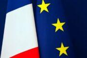 COVID-19   Francia abrirá sus fronteras con España el 21 de junio