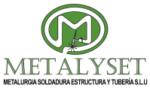 metalyset