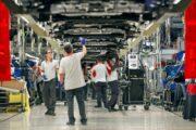 Desplazar trabajadores en Francia sin riesgo para el empleador