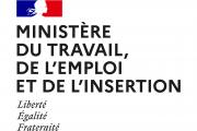 Sanciones por el incumplimiento de las obligaciones en el desplazamiento de trabajadores en Francia