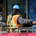Obligaciones de las empresas ETT que desplazan trabajadores en Francia