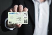 Cuándo es necesario solicitar la tarjeta BTP en Francia