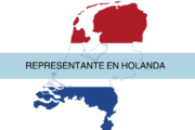 Desplazamiento de trabajadores en Holanda - Ley WagwEU