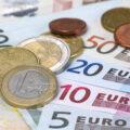 Francia aumenta el salario mínimo a partir del 1 de octubre de 2021